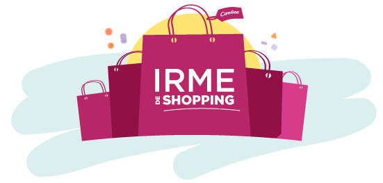 irme_de_shopping